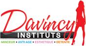 Davincy Institut